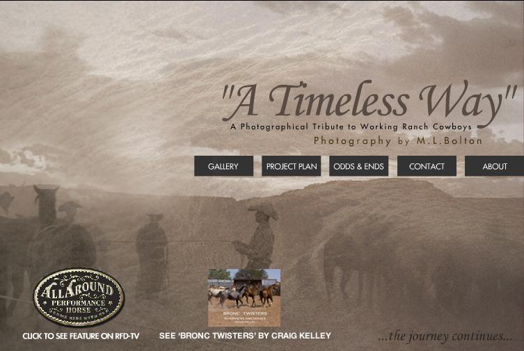 A Timeless Way
